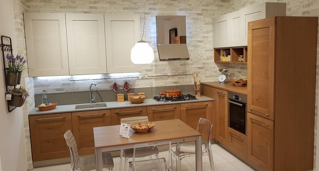 Emejing Veneta Cucine Dialogo Pictures - Home Design ...