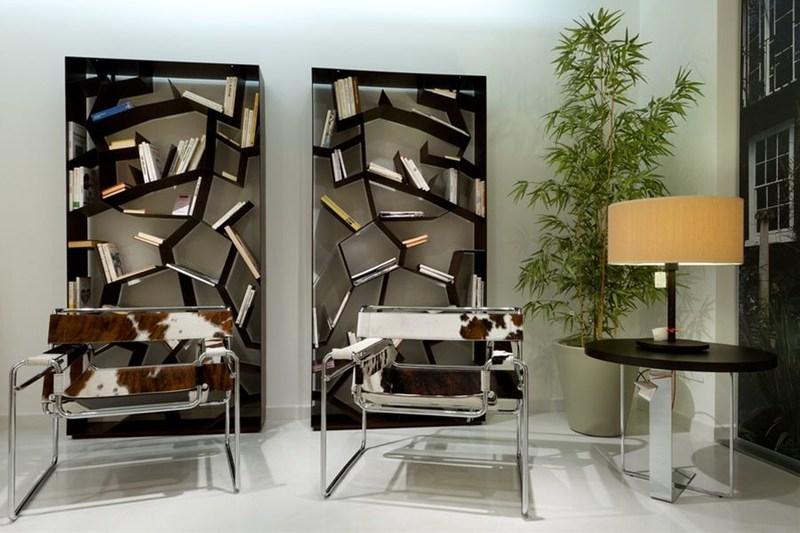 ferroni | mobilia arredamenti - mobilia by ferroni in sassari - Arredamento Moderno Design